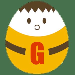 Gianism